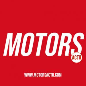 us.motorsactu.com